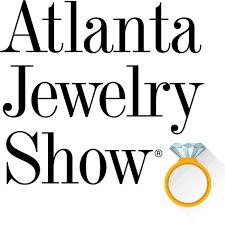 tradeshow_logo_14_1593112267.jpg